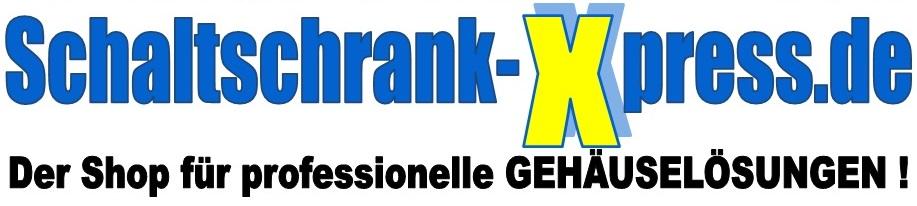 Schaltschrank-Xpress-Logo